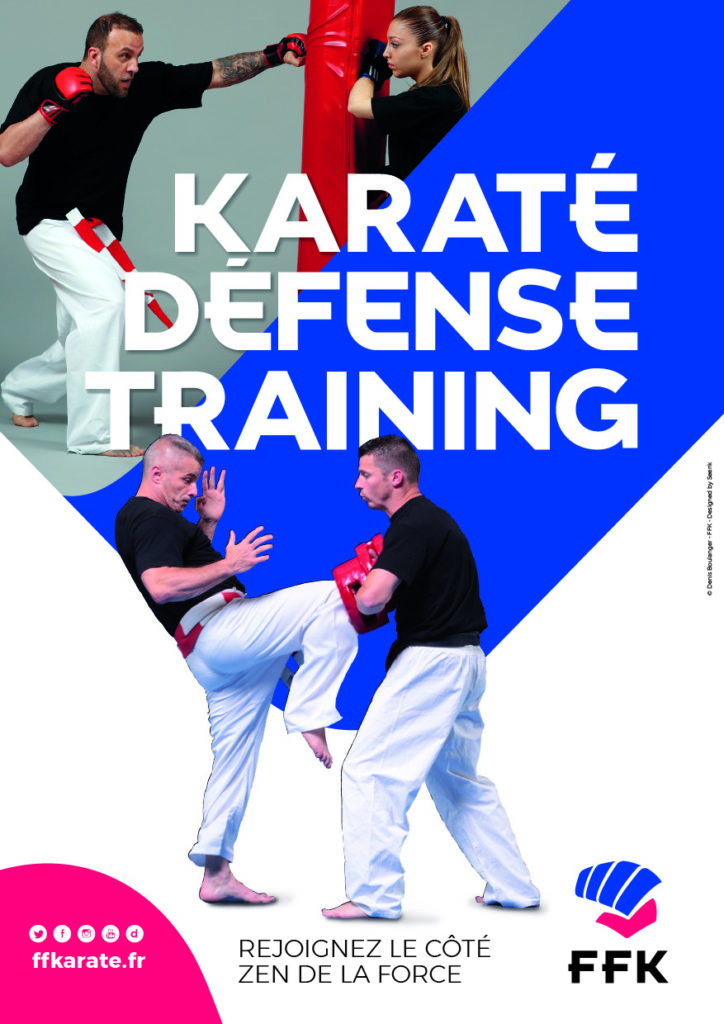 KARATEDEFENSETRAINING-201718-A5RECTO
