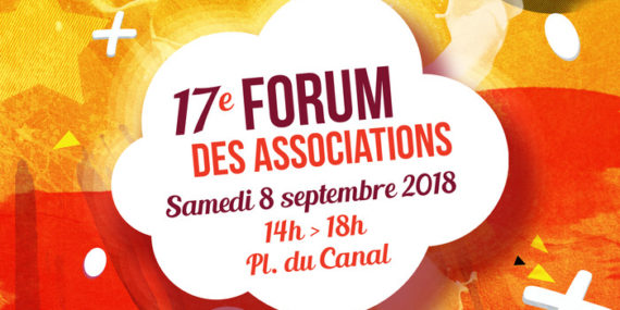 forum-des-associations-de-ramonville 2018