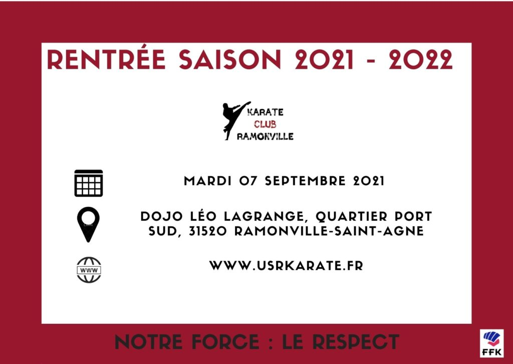 Inscription karaté 20212022 Ramonville (2)