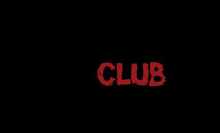 US Karaté Club Ramonville – Toulouse